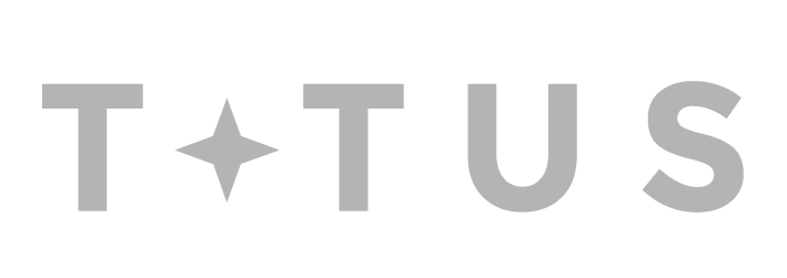 Titus | Christian Philanthropic Advisory Firm |